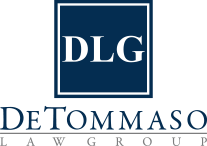 DeTommaso Law Group